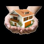 immobilier_prestige