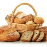 vive-la-fete-du-pain